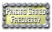 Pricing Game Game Playing Frequency