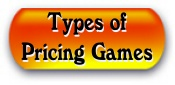 Number of Times a Pricing Game is Played Compared to Other Similar Pricing Games